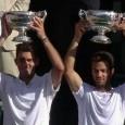 A patra oară a fost cu noroc!!! Horia Tecău și Jean-Julien Rojer, favoriți 4, câștigă trofeul de la Wimbledon după un meci superb cu perechea britanică Jamie Murray și John...