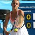 Titlul câştigat de Ana Bogdan – duminică, la Mamaia – este al 50-lea câştigat de jucătoarele şi jucătorii noştri, în acest an, în circuitele ITF. Cifra este una onorantă şi...