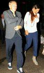Ana Ivanovic și Bastian Schweinsteiger se vor căsători în decembrie