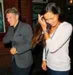 A fost stabilită data nunții Anei Ivanovic cu Bastian Schweinsteiger