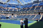 andy murray us open acoperis