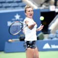 Înaintea US Open, turneu ce începe peste câteva ore, iată poziţiile româncelor în clasamentul WTA dat publicităţii astăzi. Următorul clasament îl vom avea peste două săptămâni, când sperăm să înregistrăm...