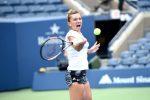 Poziţiile jucătoarelor românce în clasamentul WTA dat publicităţii astăzi, înaintea startului US Open 2015