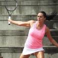 Diana Buzean este dubla câştigătoare a turneului ITF de 10.000 USD desfăşurat la Tenis Club Herăstrău din Bucureşti. Pe o vreme superbă pentru tenis, astăzi s-au jucat semifinalele şi finala...