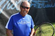 nick bollettieri tenis antrenor
