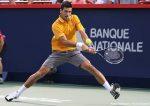 ROGERS CUP: Novak Djokovic și Andy Murray se bat pentru titlu la Montreal