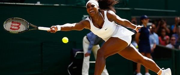 "Serena Williams şi-a anunţat retragerea de la ""Bank of the the West Classic""- Stanford, California. Serena şi-a motivat retragerea astfel: ""Sunt dezolată că trebuie să mă retrag de la Bank..."