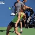 Aflată în fața celui de-al 22-lea turneu de Grand Slam din carieră – ca o paranteză, Serena are, fără acest US Open, 60 de participări și 21 de titluri –...