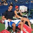 Simona Halep își va face debutul în proba de dublu mixt chiar la US Open și chiar alături de un compatriot. Simona Halep va face pereche cu Horia Tecău în...