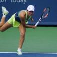 Clasamentul WTA, dat publicităţii astăzi cuprinde un număr în creştere de tensimene românce faţă de săptămânile trecute – 37. Acesta este rezultatul benefic al seriei de turnee ITF organizate în...