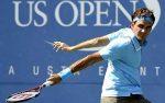 TERENUL FANILOR, la serviciu Andreea: Premoniția de dinainte de US Open 2010…
