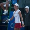 Ultima săptămână nu a adus schimbări majore în clasamentul mondial pentru românce. Monica Niculescu e singura care a urcat ceva mai mult. Monica Niculescu ocupă acum locul 36 în lume,...