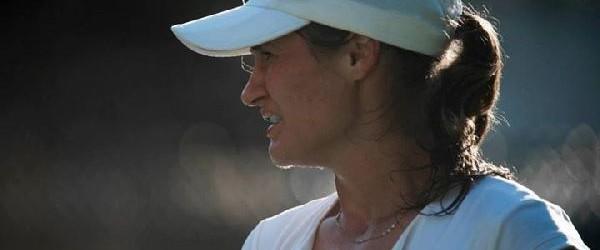 Monica Niculescu și-a aflat adversara din primul tur de la US Open. Monica Niculescu, singura jucătoare din România care nu știa cu cine va juca în primul tur la US...