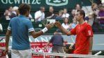 "US Open 2015: ""Meciul zilei"" Roger Federer – Philipp Kohlschreiber"