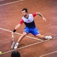 Vești bune vin odată cu publicarea noului clasament mondial al tenisului profesionist masculin. După mai multe luni, România are din nou trei jucători între primii 200 ai lumii. Ajuns în...