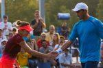 Roland Garros: Simona Halep și Horia Tecău fac pereche la dublu mixt. Și Florin Mergea e pe tablou