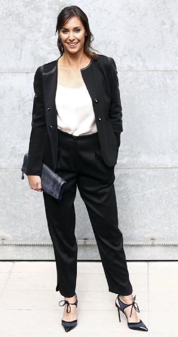 flavia pennetta fognini milano fashion