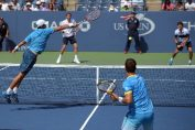 tecau julien rojer us open