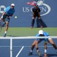 Calificarea în sferturile de finală ale probei de dublu de la US Open i-a adus lui Horia Tecău cel mai bun loc al carierei: 3. Practic, Horia Tecău este cel...