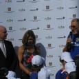 """Simona Halep, a doua jucătoare a lumii, a participat, ieri, la inaugurarea a două terenuri de tenis din cadrul Complexului Sportiv """"Ion Ţiriac"""". Fără prea multe vorbe, vă la să..."""