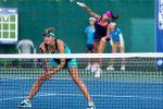 Wimbledon: Irina Begu face pereche cu Raluca Olaru. Iată cu cine vor juca în primul tur româncele