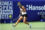 Irina Begu A CÂȘTIGAT titlul la Seul!