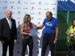 Simona Halep va avea o echipă de hochei pe gheaţă!