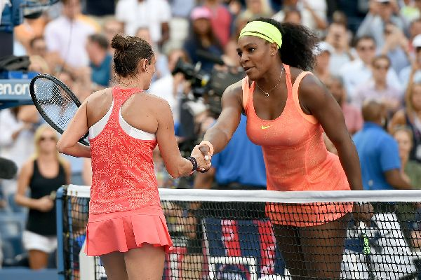 serena williams roberta vinci