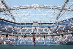 US Open 2015: Simona Halep joacă azi două meciuri. 6 români sunt în programul zilei