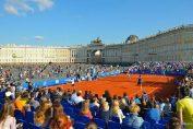 tenis st peterburg piata