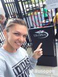 US Open 2015: Simona Halep, Alexandra Dulgheru, Irina Begu și Monica Niculescu joacă azi