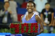 venus williams 700 victorii wta