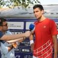Rezultatele bune din ultima perioadă l-au readus pe Victor Hănescu între primii 200 de jucători ai lumii. Clasamentul mondial ATP publicat azi confirmă saltul făcut de Victor Hănescu. Acesta ocupă...
