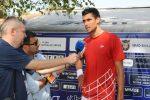 Victor Hănescu a revenit în Top 200 ATP