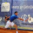 Victor Hănescu continuă victoriile la turneul ITF de la Plantation, în vreme ce la Murcia, Dragoș Dima a ajuns în sferturile de finală. Victor Hănescu s-a calificat în sferturile de...