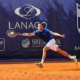 Victor Hănescu s-a calificat în optimile de finală ale turneului ITF de la Plantation, competiție dotată cu premii în valoare de 10.000 de dolari. În primul tur al turneului ITF...