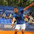 Victor Hănescu s-a calificat în finala turneului ITF de la Plantation, competiție dotată cu premii în valoare totală de 10.000 de dolari. În semifinalele turneului ITF de la Plantation, Victor...