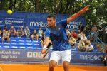 Victor Hănescu a ieșit din Top 300 ATP după 8 ani, 7 luni și 28 de zile