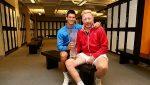 Djokovic și Becker vor lucra împreună și în 2016