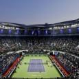 Turneul de la Shanghai este ultimul din Asia, din acest an, spectacolul întorcându-se apoi în arenele de tenis din Europa. Novak Djokovic a revenit după victoria de la US Open,...