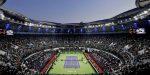 ATP Shanghai 2015: Tabloul și lupta pentru calificarea la Turneul Campionilor