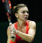 Turneul Campioanelor: Cum se poate califica Simona Halep în semifinale!
