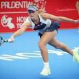 Victorii româneşti în turneele ITF ale săptămânii. Ana Bogdan şi Teodora Cadâr s-au calificat în semifinale. Ana Bogdan, cap de serie numărul 1, s-a calificat în semifinalele turneului ITF de...