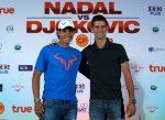 ȘTIRILE ZILEI, 8 ianuarie 2016: Djokovic și Nadal, în finala de la Doha. E al 47-lea meci direct între ei