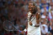 dustin brown germania tenis