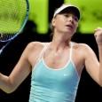 Veşti bune pentru Maria Sharapova. Rusoaicei i s-a redus suspendarea pentru dopaj, iar la finalul lunii aprilie 2017 va putea reveni pe teren. Tribunalul de Arbitraj Sportiv a redus la...
