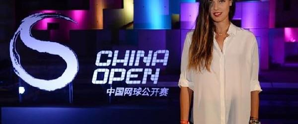 La Beijing, cel mai important turneu al acestei săptămâni în circuitele ATP și WTA, aseară a avut loc petrecerea jucătoarelor și jucătorilor. Prea multe comentarii nu pot fi făcute, pentru...