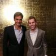 Patrick Ciorcilă a avut, de curând, o experiență de neuitat. S-a întâlnit cu unul dintre cei mai mari jucători de tenis din toate timpurile, Roger Federer. Chiar dacă nu mai...