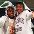 Ziua de 28 octombrie e una importantă pentru tenisul mondial. În 1995, în această zi, Serena Williams a disputat primul meci profesionist de tenis. Americanca Serena Williams, care abia împlinise...