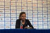 simona halep beijing china open